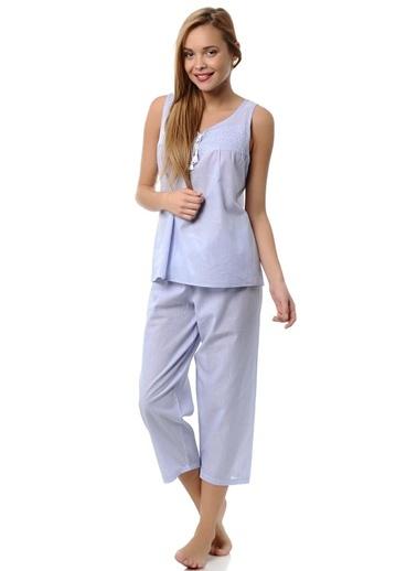 Pijama Takımı Miss Claire